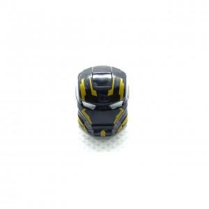 [Outsidebrick] MK6 頭盔