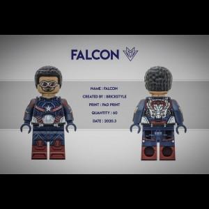 Brickstyle Falon 2