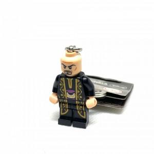 [Lego] 波斯王子尼扎姆 (欠卡片)