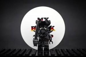 [MyBrickShop] 海盜蝙蝠俠
