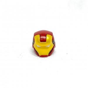 [DM] MK85 頭盔