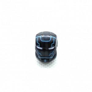 [Brick Zone] MK4 (黑) 頭盔