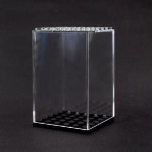 6X6人偶盒 水晶盒 (6件裝)