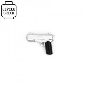[樂宜樂] 人仔玩具槍