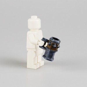 [Minifig.Factory] Wow Weapon 2