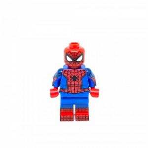 蜘蛛俠 皮特帕克