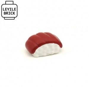 [樂宜樂] 第三方配件 美味寿司 美食 食物 日式 手持 700